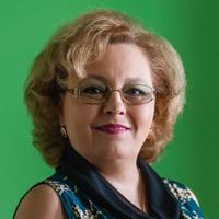 Gratiela Zaharescu