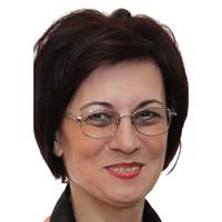 Manuela Buciuman