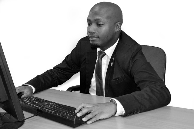 http://consultingpositions.net/web/images/upload/african-business-668397_640.jpg