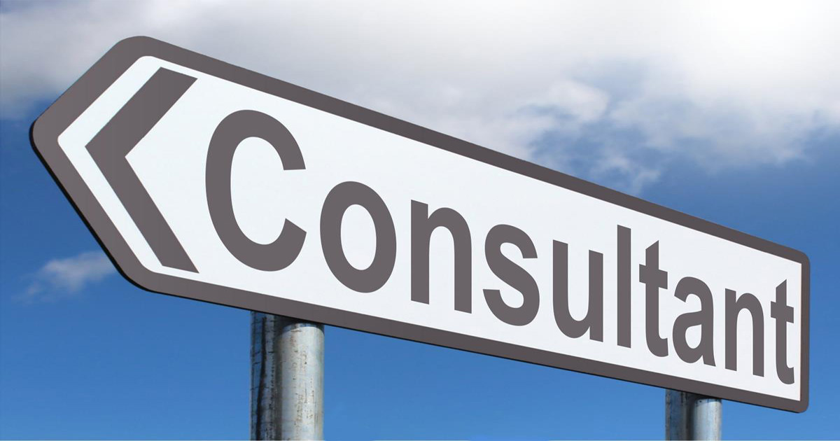 http://consultingpositions.net/web/images/upload/consultant1.jpg