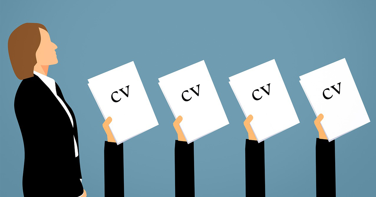 http://consultingpositions.net/web/images/upload/consultants-cv.jpg
